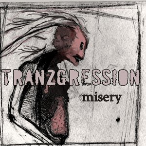 Image for 'Misery - Single'
