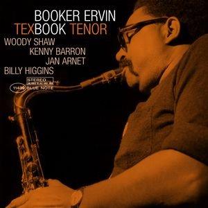 Imagem de 'Tex Book Tenor'