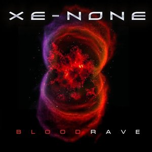 Image for 'Blood Rave'