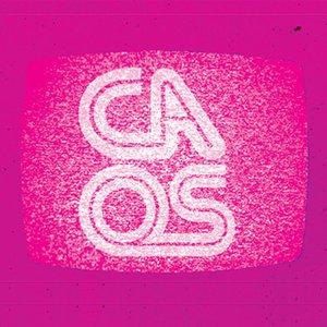 Image pour 'Caos'