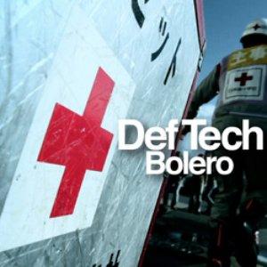 Bild für 'Bolero - Single'