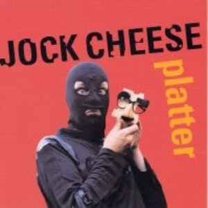 Image for 'Jock Cheese'
