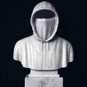 Image for 'IMPRIMATUR'
