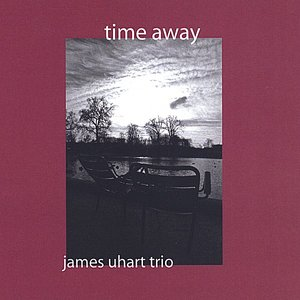 Image for 'Time Away'