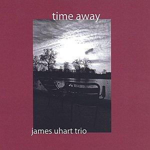 Imagen de 'Time Away'