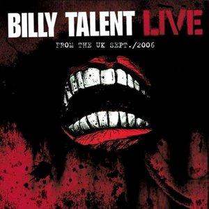 Imagen de 'Live From the UK Sept./2006: 16:09:06: Manchester, Manchester Academy'