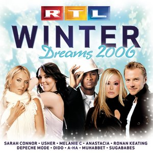 Image for 'RTL Winterdreams 2006'