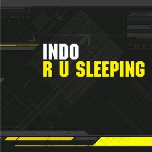 Image for 'R U Sleeping'