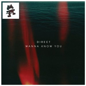 Image for 'Wanna Know You EP'