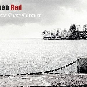 Image for 'Seventeen Red'