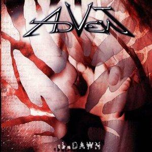 Imagem de 'The Dawn'