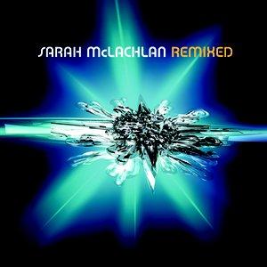Image for 'Fear (Hybrid's Super Collider Mix)'