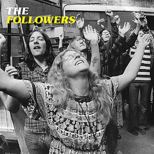 Image for 'The Followers'