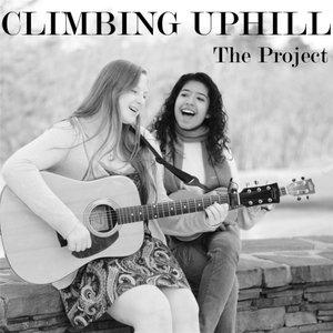 Imagem de 'Climbing Uphill'