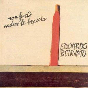 Image for 'Detto Tra Noi'