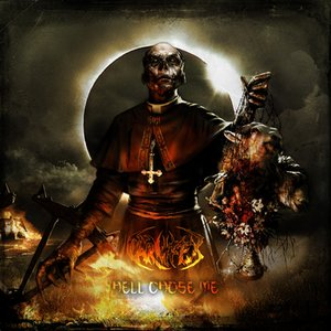 Image pour 'By Darkness Enslaved'