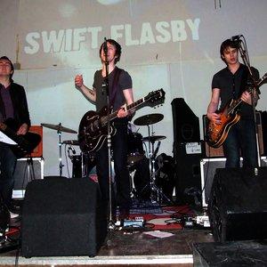 Imagem de 'Swift Flasby'