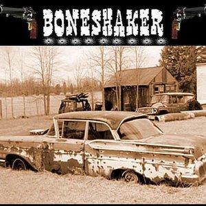 Bild för '01-BONESHAKER'