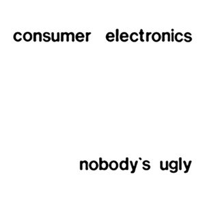 Image for 'Nobody's Ugly'