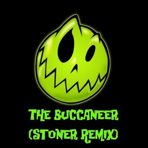 Image for 'Buccaneer (Stoner Remix) [feat. James McCullagh]'