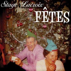 Image for 'Fêtes'