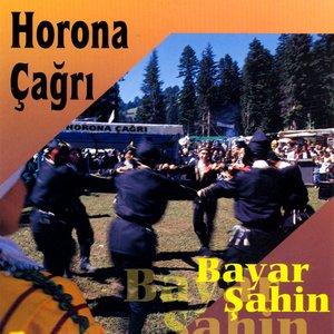 Image for 'Horona Çagri'