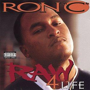 Imagem de 'Raw 4 Life'