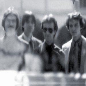 Image for 'ZINC ORBIE'