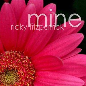 Image for 'Mine'