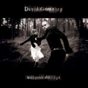 Bild für 'Kill Your Darlings'