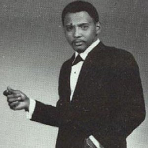 Image for 'Aaron Neville'