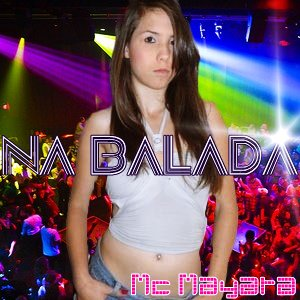 Image for 'Na Balada'
