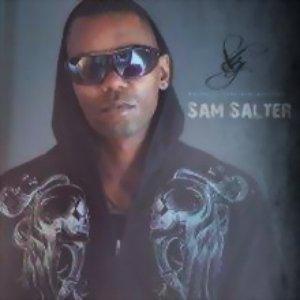 Bild für 'Sam salter'