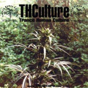 Imagem de 'Trance Human Culture'