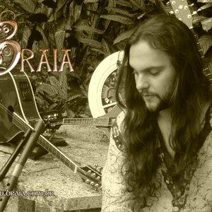Imagen de 'Braia'