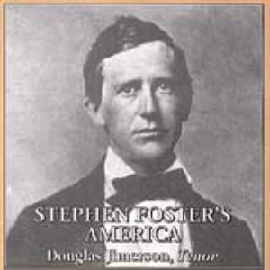 Image pour 'Stephen Foster's America'