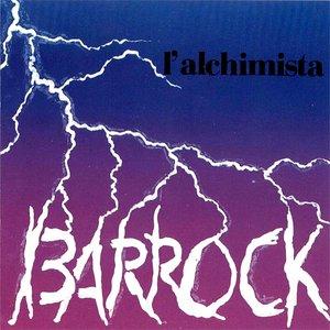 Image for 'L'Alchimista'
