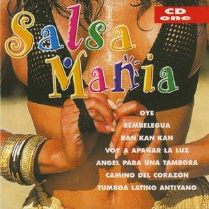 Image pour 'Visa Para Un Sueño'