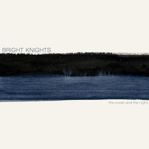 Image for 'The Ocean And The Night'