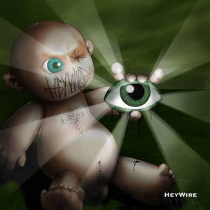 Image for 'Heywire'