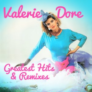Image for 'Greatest Hits & Remixes'