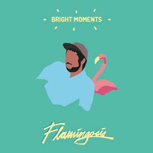 Image for 'Bright Moments'