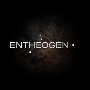 Image for 'Entheogen'
