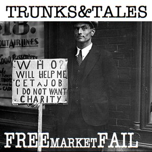 Image for 'Free Market Fail'