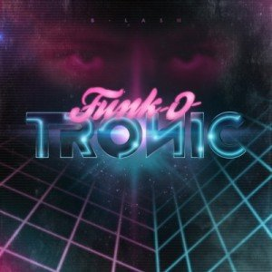 Image for 'Funk-O-Tronic'