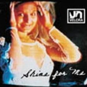 Image for 'Shine For Me'