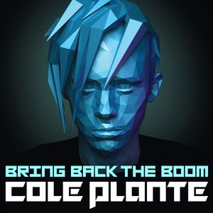 Image for 'Bring Back the Boom'
