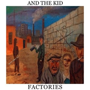 Image for 'Factories'