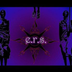 Image for 'E.R.S.'