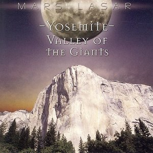 Image pour 'Glacier Point'